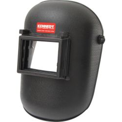 KennedyWelding Shield with a FlipUp Lens