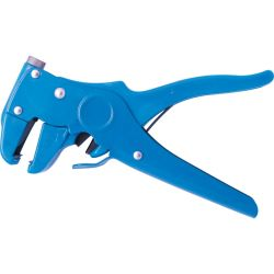 SenatorAUTO WIRE STRIPPER  CUTTER